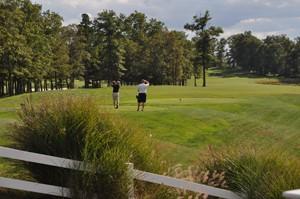 golf-layout