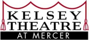 kelsey-theatre