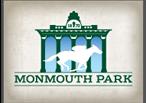 monmouth-park