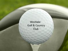 westlake-golf